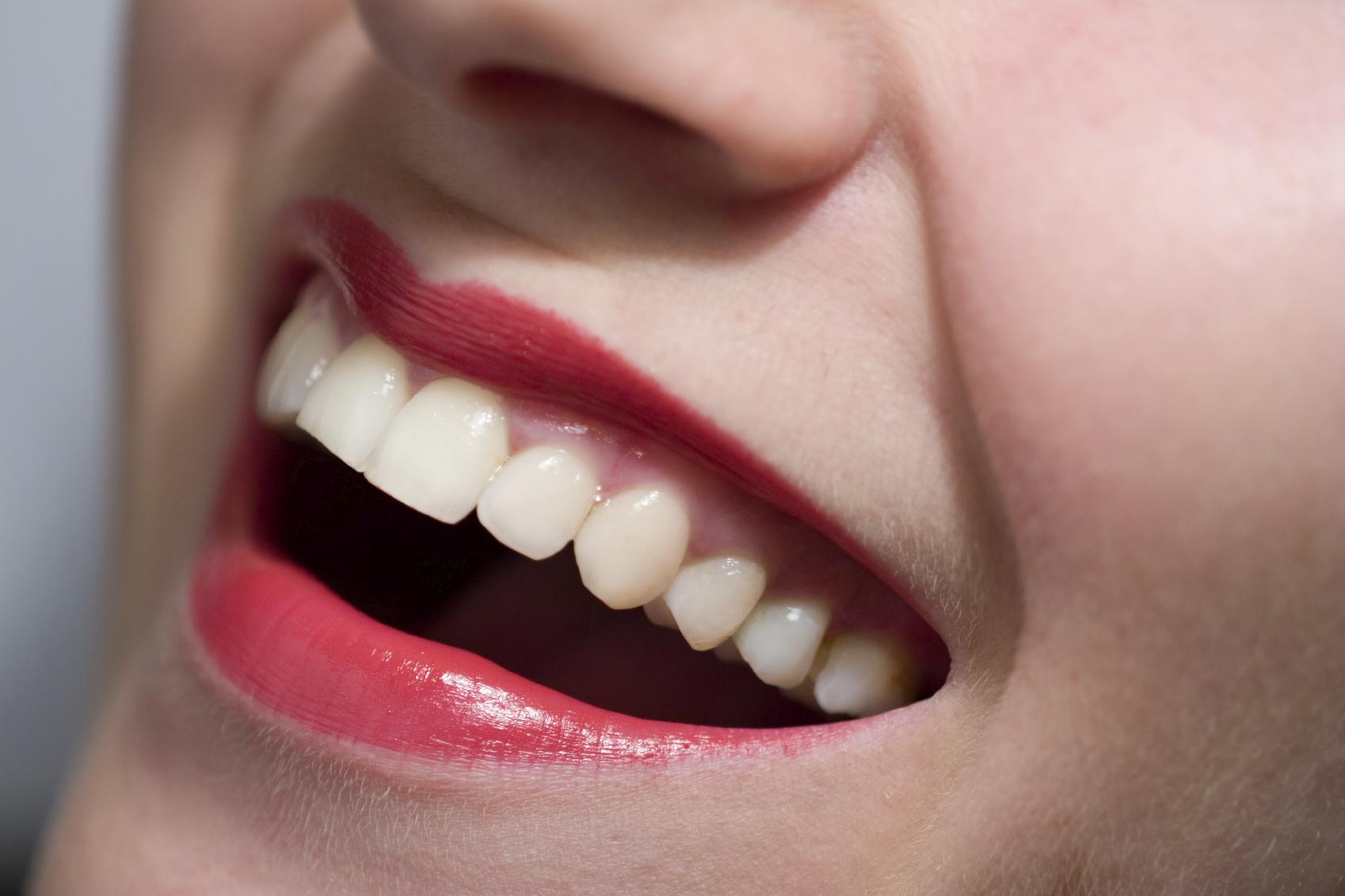 Эстетическая стоматология – услуги и отзывы
