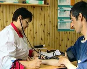 Повышенное давление: основные причины развития заболевания