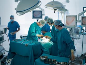 Первый случай пренатальной кардиохирургической операции в Италии