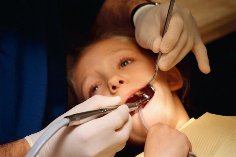 Что нужно знать о стоматологических заболеваниях?