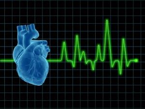 Кардиология — наука, которая спасает наши сердца.
