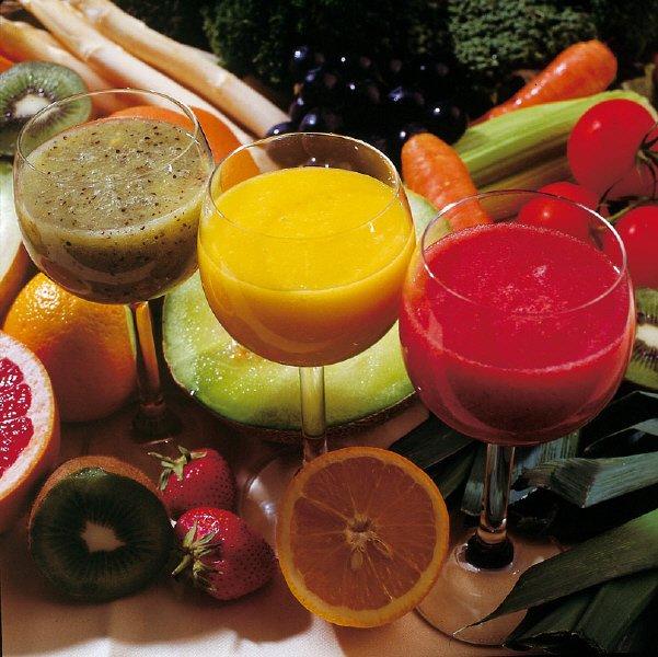 Потребление фруктозы увеличивает риск сердечно-сосудистых заболеваний