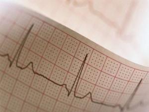Почти половина украинцев страдает сердечно-сосудистыми заболеваниями