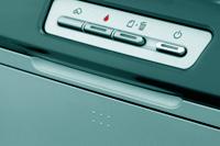 Принтер используют для создания кровеносных сосудов