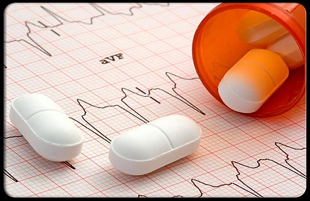 Инфаркт миокарда можно предсказать по крови