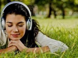 Прослушивание любимой музыки полезно для сердца