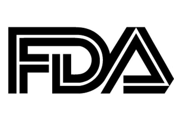 FDA досрочно прекращает исследование PALLAS