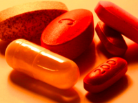Таблетки от давления — пустая трата денег