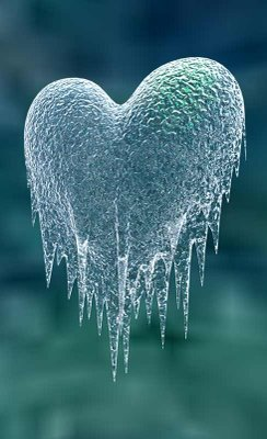 Борьба с инфарктом с помощью холода