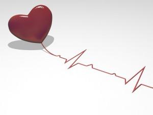 Распространенная «сердечная» мутация