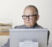 Компьютерные игры помогут в восстановления после инсульта?