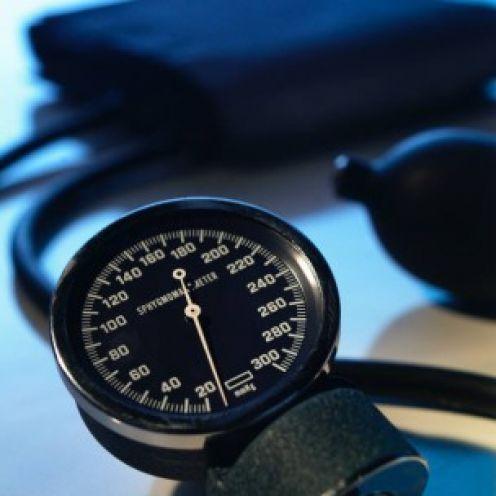 Рецепты настоев для нормализации артериального давления