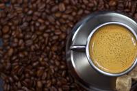 Несколько чашек кофе в день спасут от инсульта