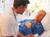 Диагностика инфаркта миокарда может стать более точной