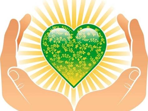 Всемирный день сердца отметят 29 сентября