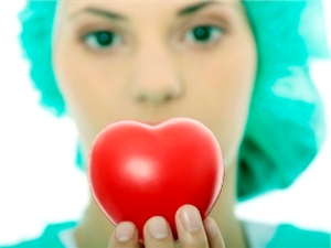 Можно ли предотвратить болезни сердца?