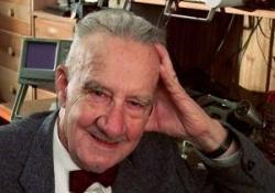 Умер легендарный изобретатель вживляемого кардиостимулятора