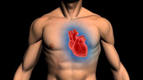 С помощью каких признаков можно распознать сердечный приступ