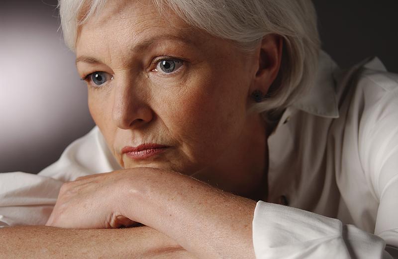 Гормональные изменения в женском организме не влияют на риск развития сердечно-сосудистых заболеваний