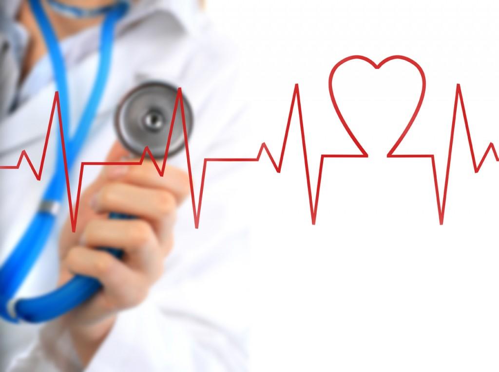 Глобальное распространение заболеваний сердца и инсультов имеет тенденцию к росту