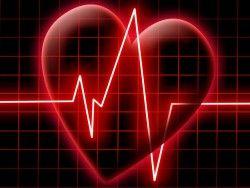 Найдены неожиданные факторы, ведущие к инфаркту