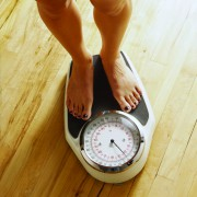Хирургические операции по снижению веса уменьшают риск развития сердечных болезней