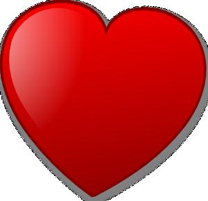 EMA проверит влияние обезболивающих на сердце
