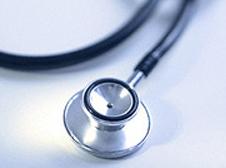 Эксперты обсудят вопросы совершенствования кардиослужбы