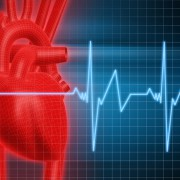 Всероссийская образовательная акция «Здоровые сердца» с успехом прошла в Республике Татарстан