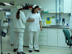 Израиль: новое открытие облегчит диагностику заболеваний сердца