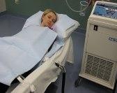 Внезапная остановка сердца: терапевтическая гипотермия как оптимальный метод помощи