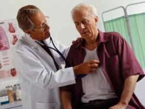 Ученые могут диагностировать заболевания сердца за несколько минут