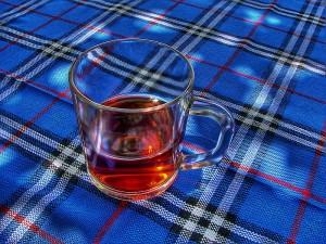 Польза чая для здоровья сердца