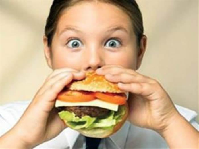 Страдают ли полные дети повышенным давлением?