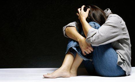 На женское сердце негативно влияют диабет и депрессия