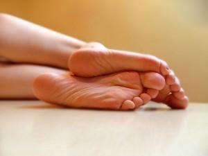 Синдрому беспокойных ног может сопутствовать гипертония