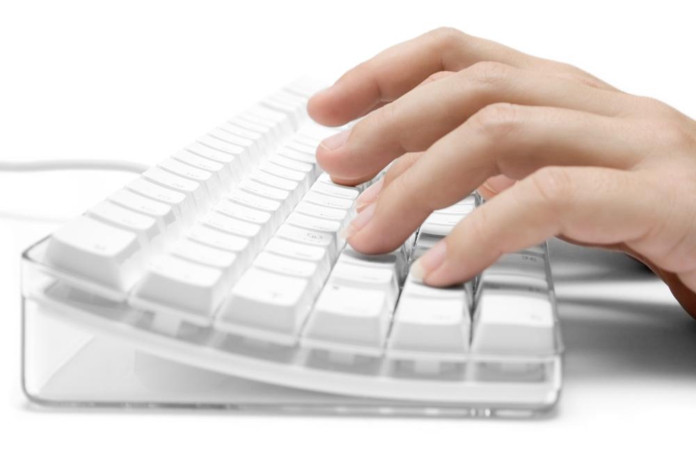 Работа сердца и компьютер