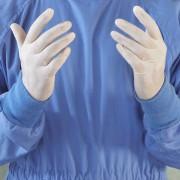Программа для молодых кардиохирургов Сибири и Дальнего Востока