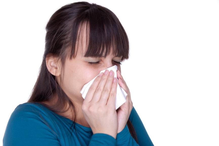 Какие лекарства использовать для лечения простуды?