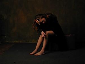 Депрессия и здоровье сердца