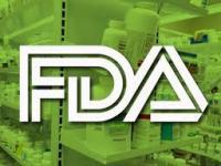 FDA: препарат Трилипикс не снижает риск инсульта и инфаркта миокарда