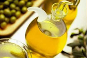 Масло оливы и орехи оздоравливают сердце