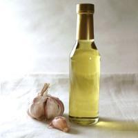 Вещество из чесночного масла защищает сердце после инфаркта