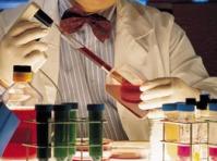 Разработаны биоинженерные кровеносные сосуды, синтезирующие лекарственные вещества