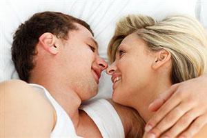 Секс тренировки полезны и для сердца