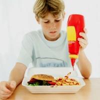 Современные подростки чаще страдают сердечно-сосудистыми заболеваниями