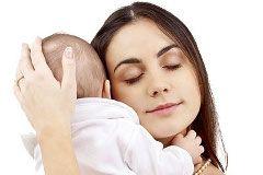 Материнство полезно для сердца