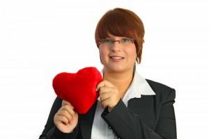 Как женщине распознать сердечный приступ