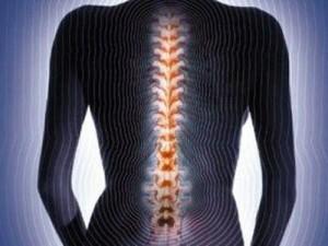Методики лечения компрессионного перелома позвоночника