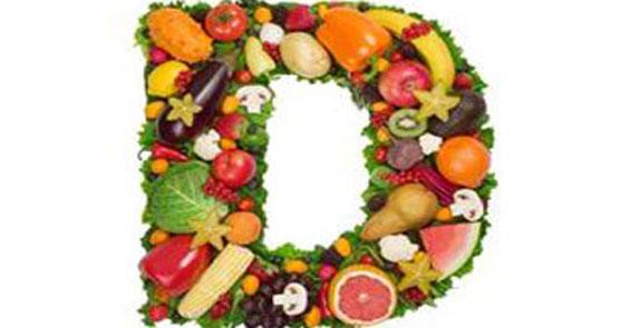 Причина сердечных заболеваний и смерти – витамин D?